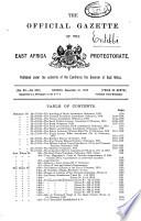 31 Dic. 1918