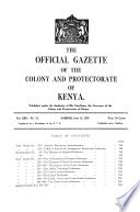 12 Jun. 1928