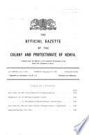 29 Sep. 1926