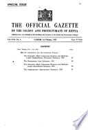 1 Feb. 1955