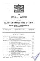 23 Feb. 1927