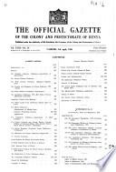 3 Abr. 1956