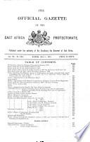 1 Jul. 1910