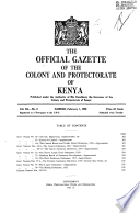1 Feb. 1938