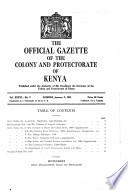 2 Ene. 1934