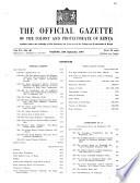 29 Sep. 1953