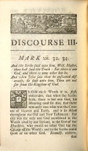 Página 126