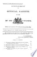 10 Dic. 1919