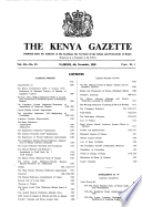 4 Nov. 1958
