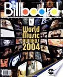 18 Sep. 2004