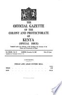 16 Dic. 1935