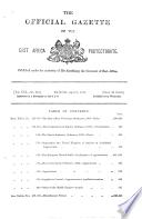 2 Abr. 1919