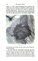 Página 426