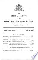 27 Dic. 1923