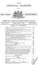 1 Ago. 1908