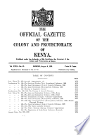 6 Ago. 1929