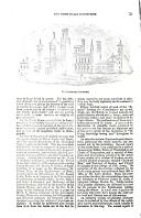 Página 739