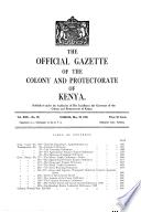 29 Mayo 1928