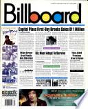 24 Oct. 1998