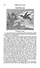Página 54