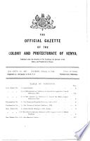 2 Ene. 1924