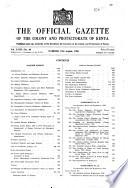 21 Ago. 1956