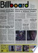 21 Oct. 1967