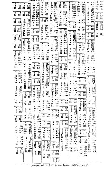 [ocr errors][merged small][ocr errors][ocr errors][ocr errors][ocr errors][ocr errors][merged small][ocr errors][ocr errors][ocr errors][merged small][ocr errors][ocr errors][ocr errors][ocr errors][ocr errors][merged small][ocr errors][ocr errors][ocr errors][merged small][merged small][ocr errors][merged small][ocr errors][ocr errors][merged small][ocr errors][ocr errors][merged small][ocr errors][ocr errors][merged small][ocr errors][ocr errors][ocr errors][merged small][ocr errors][ocr errors][ocr errors][ocr errors][ocr errors][ocr errors][graphic][ocr errors][ocr errors][ocr errors][ocr errors][ocr errors][ocr errors][ocr errors][ocr errors][merged small][ocr errors][ocr errors][merged small][ocr errors][merged small][ocr errors][ocr errors][merged small][ocr errors][ocr errors][ocr errors][ocr errors][ocr errors][ocr errors][merged small][merged small][ocr errors][ocr errors][merged small][ocr errors][merged small][ocr errors][merged small]
