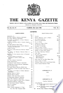 22 Abr. 1958