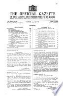 8 Abr. 1947