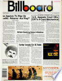 4 Jul. 1981