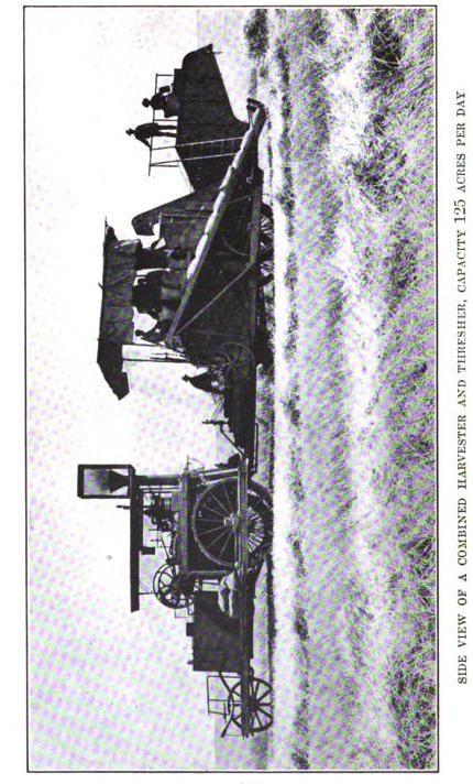 [graphic][ocr errors][ocr errors][merged small][merged small][ocr errors]