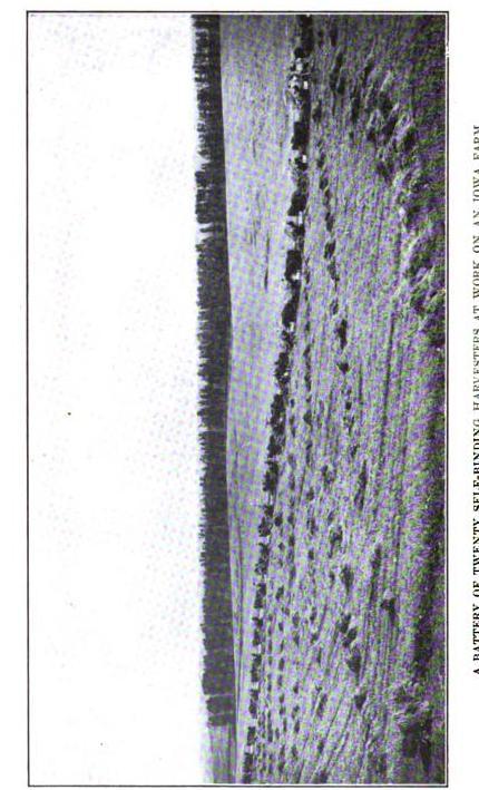 [graphic][ocr errors][ocr errors][ocr errors][merged small]