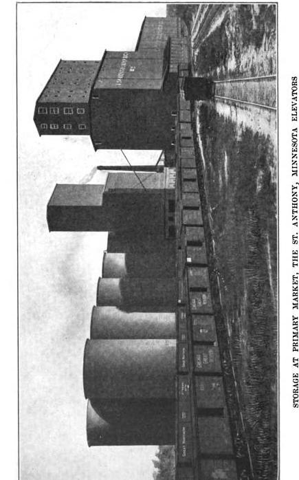 [graphic][ocr errors][ocr errors][ocr errors][ocr errors]
