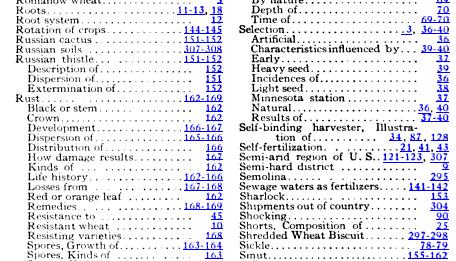 [merged small][ocr errors][merged small][merged small][merged small][merged small][ocr errors][merged small][merged small][ocr errors]