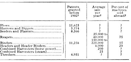 [merged small][merged small][merged small][ocr errors][merged small][merged small][ocr errors][merged small][merged small][merged small][merged small][merged small][ocr errors]