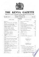 4 Sep. 1962