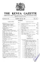 26 Mayo 1959