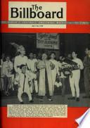 30 Jul. 1949