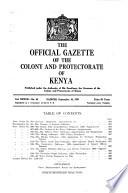 10 Sep. 1935