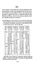 Página 223