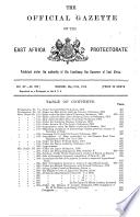 15 Mayo 1913