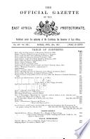 15 Abr. 1912