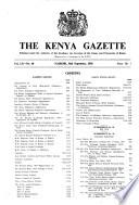 30 Sep. 1958