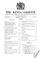 20 Feb. 1962