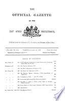 24 Dic. 1919
