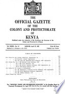 27 Abr. 1937