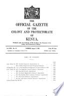 7 Ago. 1928