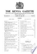 12 Ago. 1958