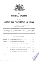6 Dic. 1922